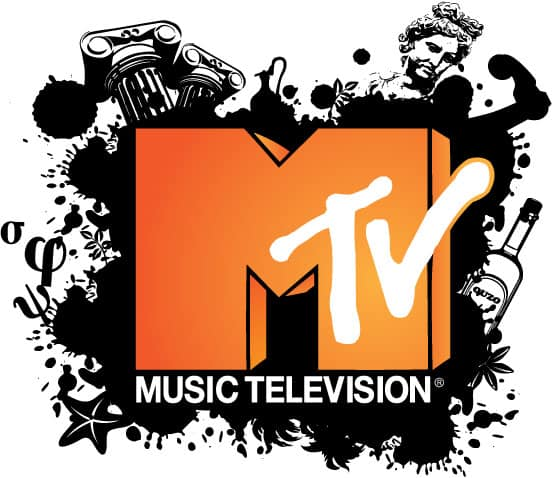 MTV-Logo-MTV-Music-Television-Music-Pop-Stars-Celebrity-Music-Channel-Hollywood-Beverly-Hills-Magazine-MTV