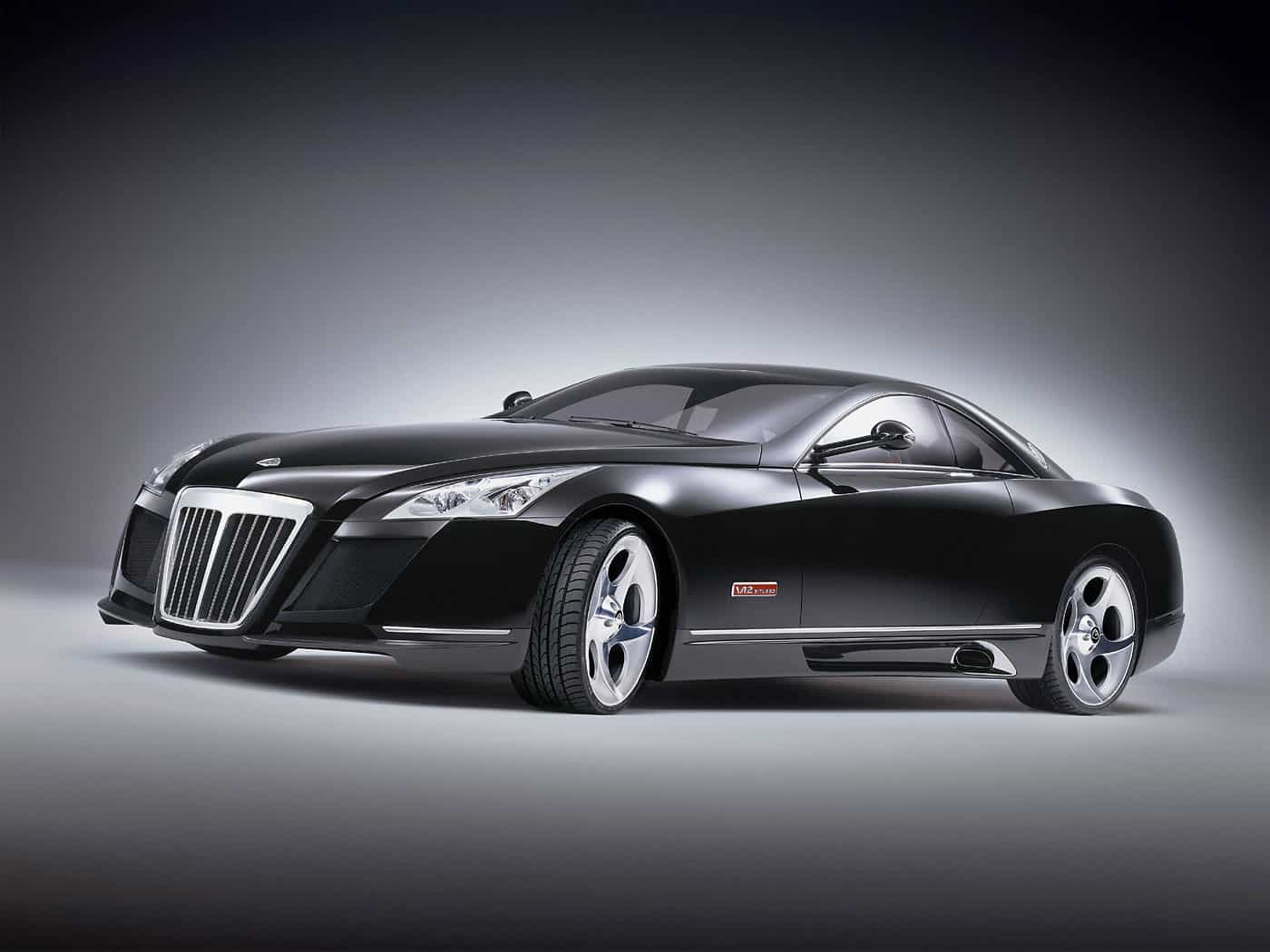Maybach-Exelero-Sports-Coupe_Ultimate-Dream-Cars_Beverly_Hills_Magazine