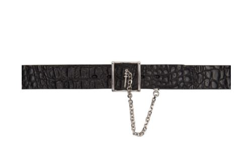 Alexander McQueen Belt. BUY NOW!!!