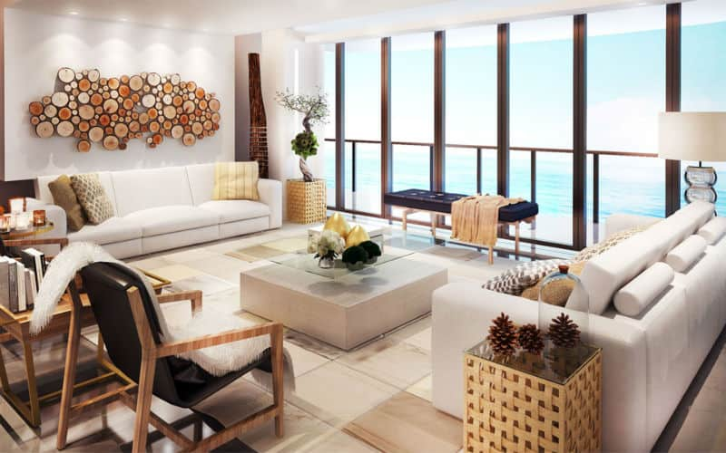 Most Sophisticated Luxury Properties In South Florida #realestate #luxuryhomes #dreamhomes #southflorida #florida #homes #dream #home #luxury #beverlyhills #beverlyhillsmagazine #bevhillsmag