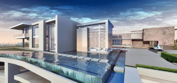 Most expensive real estate for sale beverly hills magazine - 2 bedroom houses for sale in los angeles ca ...