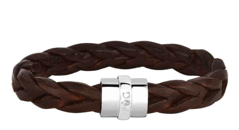 Best Jewelry Gifts For Him and Her