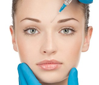 Plastic Surgery Do's and Don'ts