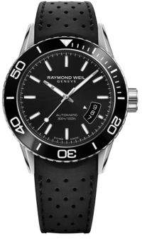 Raymond Weil Watch For Men. BUY NOW!!!