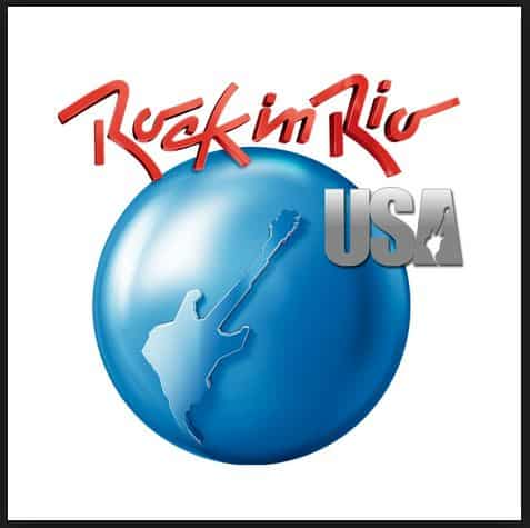 Get your tickets to Rock in Rio 2015 today!!!