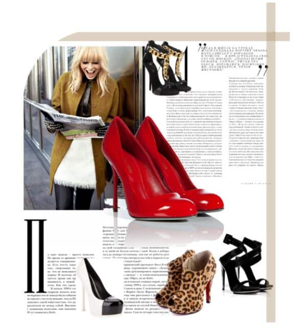 Style-Magazine-My-Fashion-and-You-Fashion-World-Beverly-Hills-Magazine-Giuseppe-Zanotti-Sexy-Shoes