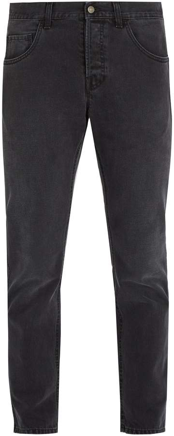 GUCCI 'Panther' Jeans For Men. BUY NOW!!!