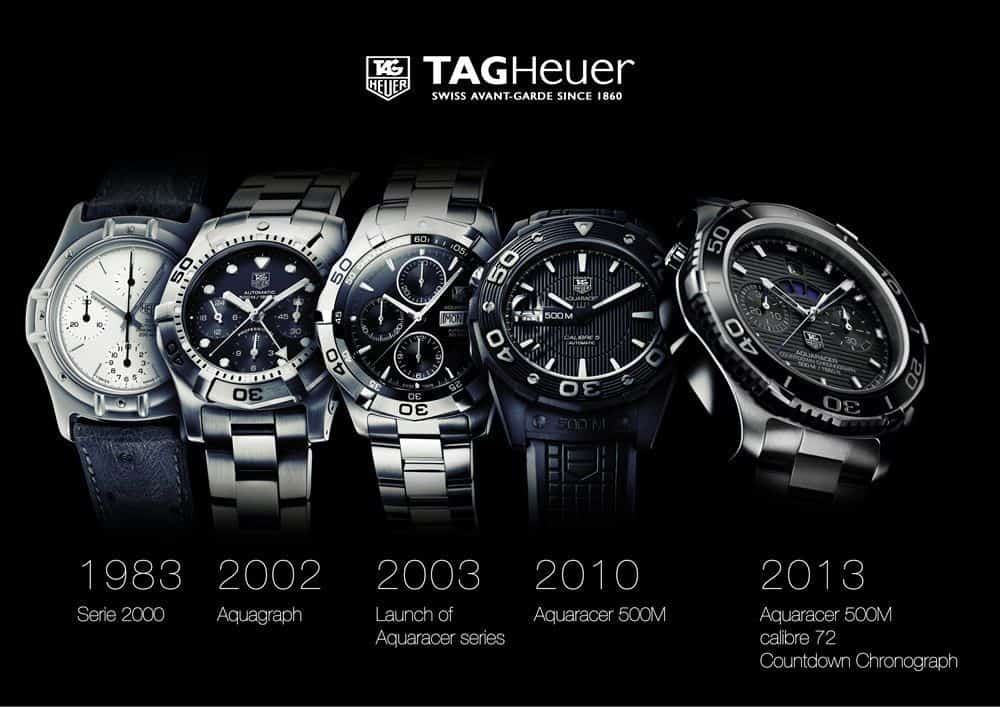 Tag-Heur-Man-Watch-Online-Watches-for-Men-Luxury-Goods-Beverly-Hills-Magazine