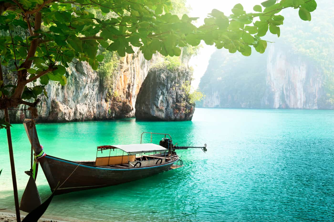 Thailand-Exclusive-Escapes-Exotic-Travel-Luxury-Travel-Travel-Magazine-Beverly-Hills-Magazine