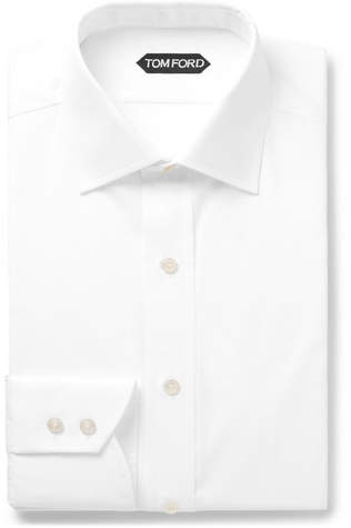 Tom Ford Dress Shirt. BUY NOW!!!