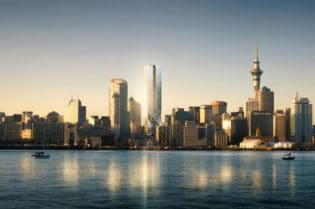Top Benefits of a Virtual Office in Auckland