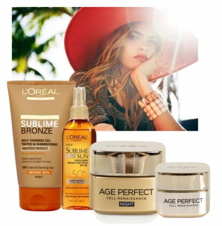 True-Beauty-Magazine-Beauty-Supplies-Luxury-Beauty-Products-Makeup-Skincare-Makeup-Tips-Style-Beverly-Hills-Magazine-Loreal-Paris-