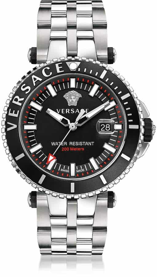 Versace Men's Watch. BUY NOW!!!