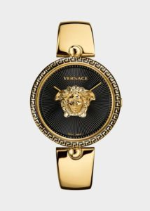 Versace Gold Watch. BUY NOW!!!