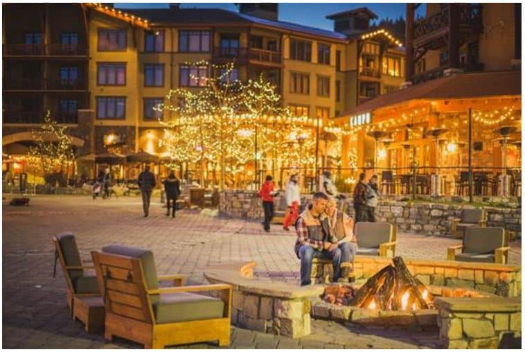 California winter vacation ideas beverly hills magazine for Vacation ideas in california