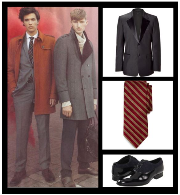 Winter-Mens-Style-for-Men-Fashion -for-Men-Fashion-World-Beverly-Hills-Magazine-Hollywood-Style