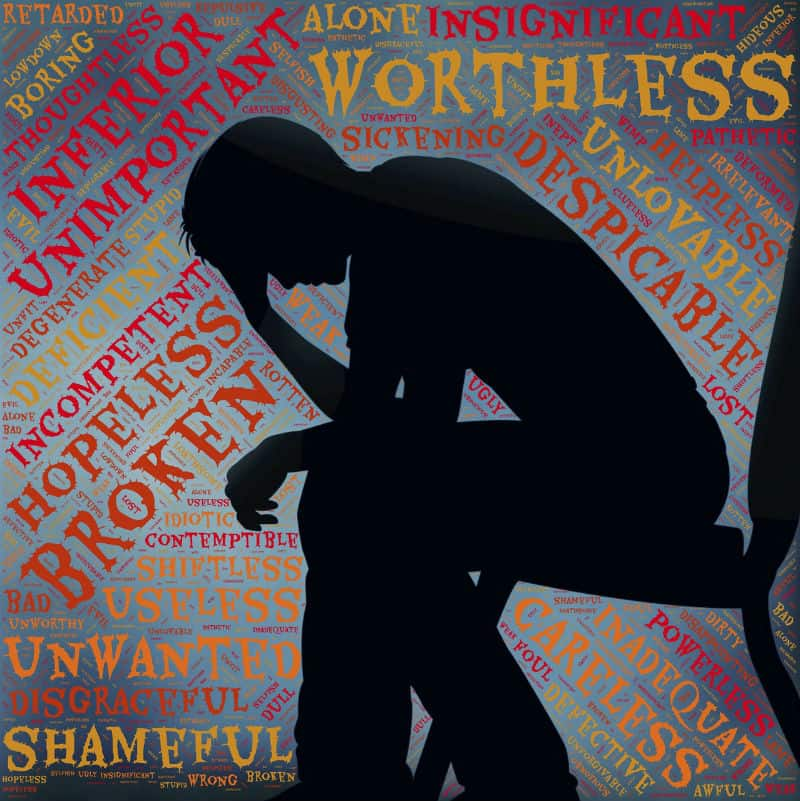 How To Know If Your Loved One Needs Your Help #addiction #rehab #alcoholic