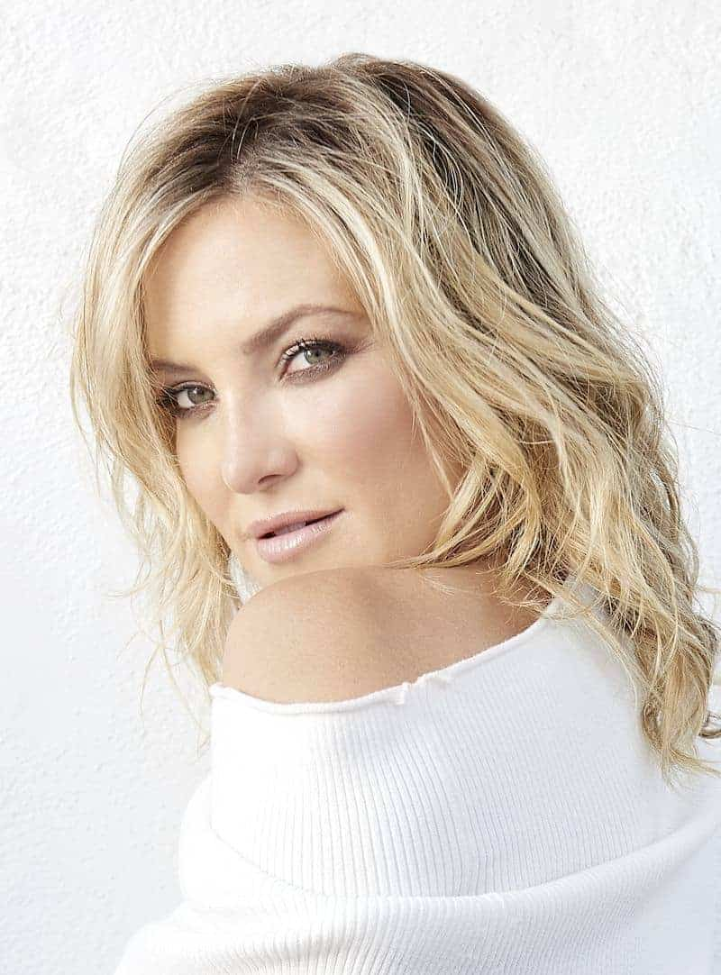 Hollywood Spotlight: Kate Hudson #HollywoodSpotlight #hollywood #moviestars #famous #actress #beautiful #celebrity #entertainment #celebrityoftheweek #movies #celebrities #katehudson #beverlyhills #BevHillsMag
