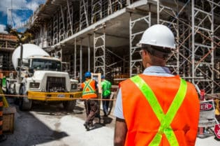 Tips For #Success In Large #Construction Projects #business #beverlyhills #realestate #bevhillsmag
