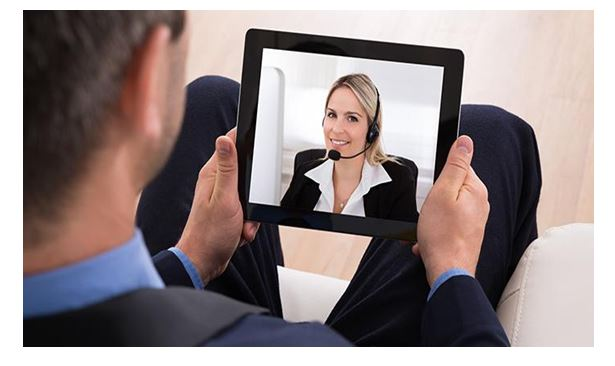 Meet New People Through Video Chat #onlinedating #dating #relationships #chatroom #chatting #videochat #beverlyhills #beverlyhillsmagazine