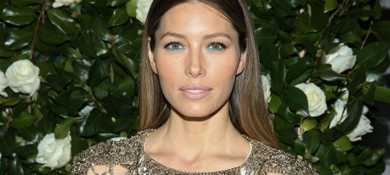 Hollywood Spotlight: Jessica Biel #hollywood #actress #hollywoodspotlight #beverlyhills #bevhillsmag #beverlyhillsmagazine