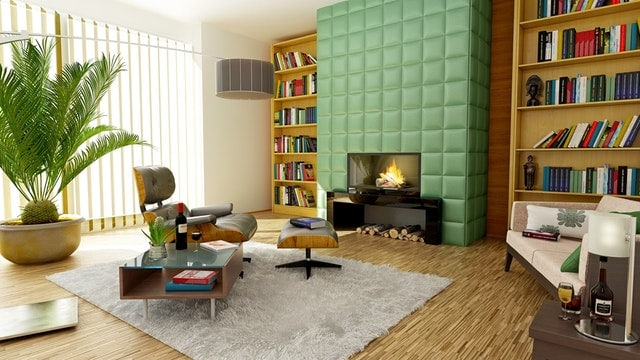 How To Add Sophistication to Your Home