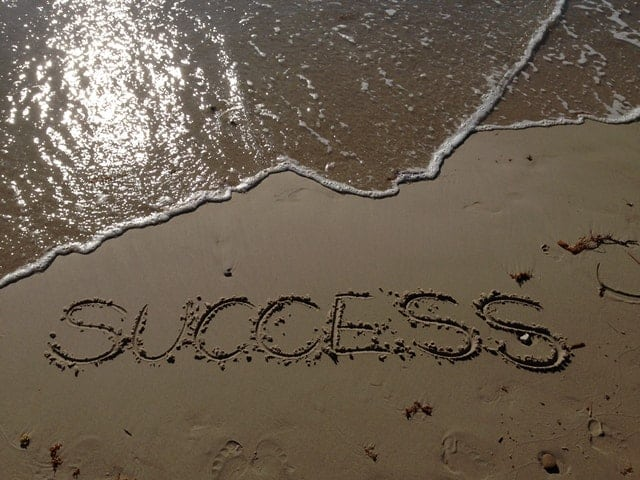 Best Secrets to Achieving Success in Your Future