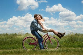 How To Help Your Husband Be His Best Self