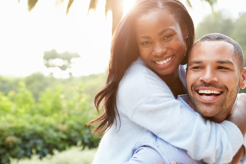 Best Ways To Enjoy #Marriage Today