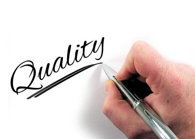 Smart Tips For Quality Management
