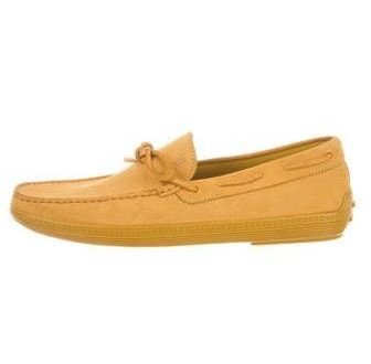 Tod's Loafers. BUY NOW!!!