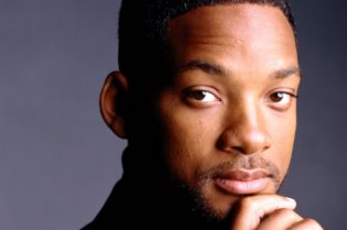 Hollywood Spotlight: Will Smith