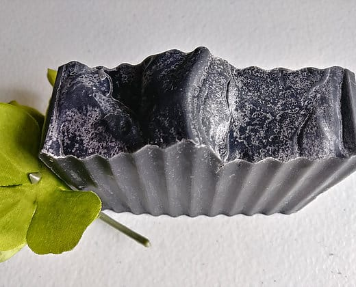 Fragrance Free Charcoal Soap. BUY NOW!!! #beverlyhills #beverlyhillsmagazine #beauty #skin #skincare #shop  #soap #charcoal