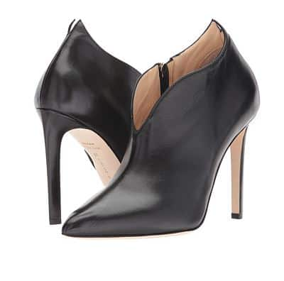 Chloe Gosselin Ankle Booties. BUY NOW!!!