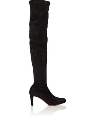Christian Louboutin Boots. BUY NOW!!!