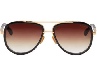 Dita Sunglasses. BUY NOW!!!