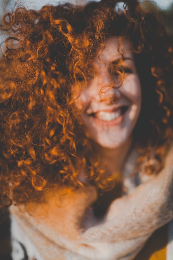 Best #Beauty Tips For #Curly #Hair #BevHillsMag #beverlyhillsmagazine #haircare #beautiful #curls