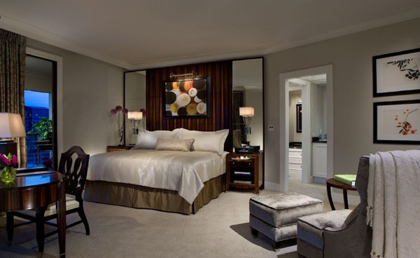 Mandarin oriental atlanta beverly hills magazine - Two bedroom suites in atlanta ga ...