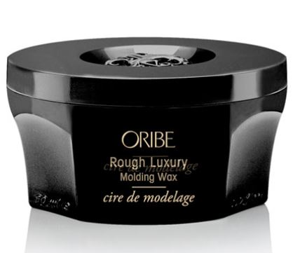 ORIBE Hair Wax. BUY NOW!!!