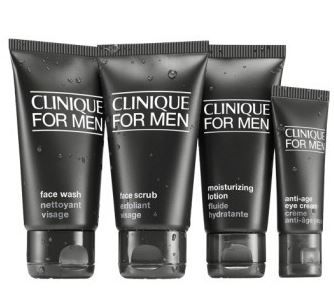 Clique Gift Set For Men. BUY NOW!!!