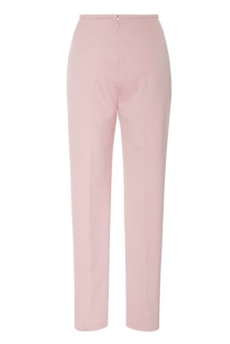 Pink Trousers. BUY NOW!!!