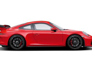 #Porsche 911 GT3 #beautiful #racecar #drive #time #joyride #success #believe #achieve #luxurylifestyle #dreamcars #fast #cars #lifeisgood #needforspeed #dream #sportscar #fastandfurious #luxurylife #cool #ride #luxury #entrepreneur #life #beverlyhills #BevHillsMag