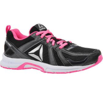 Reebok Shoes. BUY NOW!!!