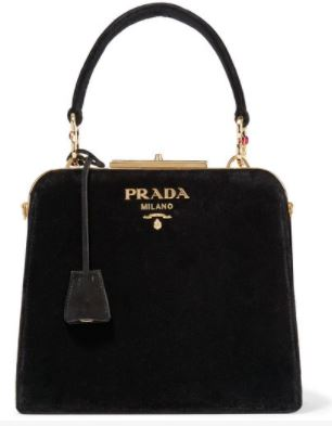 PRADA Handbag. BUY NOW!!!