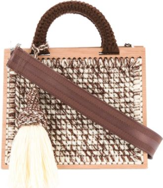 St. Barts Hand-Woven Tote. BUY NOW!!!