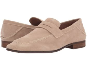 Steve Madden Suede Shoes. BUY NOW!!!