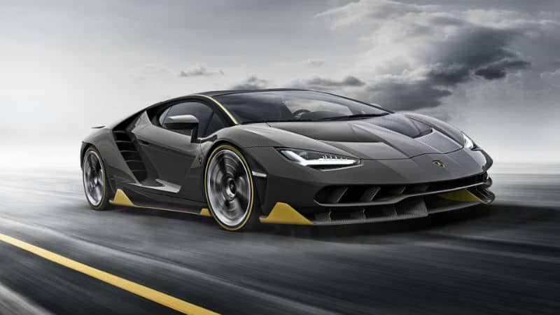 #Lamborghini Centenario #beautiful #racecar #drive #time #joyride #success #believe #achieve #luxurylifestyle #dreamcars #fast #cars #lifeisgood #needforspeed #dream #sportscar #fastandfurious #luxurylife #cool #ride #luxury #entrepreneur #life #beverlyhills #BevHillsMag