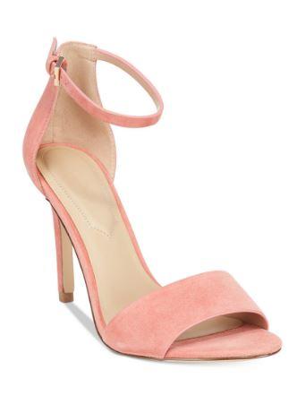 ALDO Strap Heels. BUY NOW!!!