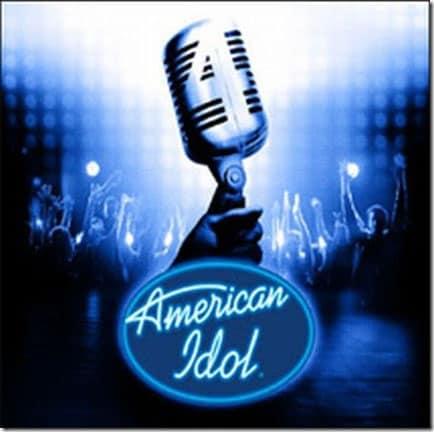 American-Idol-Hollywood-Beverly-Hills-Magazine