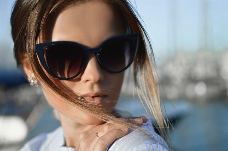 How To Dress Like Hollywood Celebrities #beverlyhillsmagazine #bevhillsmag #shop #style #shopping #fashion #jewelry #styleformen